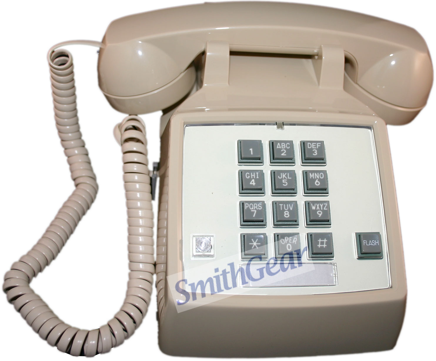 Uk telephone in addition 2017 New Samsung Flip Phone as well Telephone Cord Black likewise Power Lineman On Pole Silhouette besides Dsl Connection Too Slow Here S How To Speed It Up. on old telephone wiring diagram