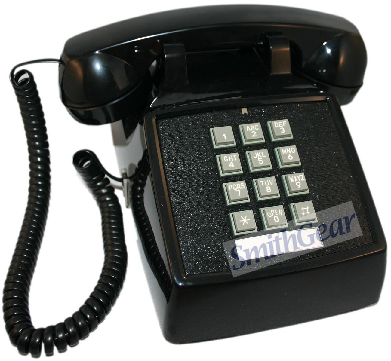 Rotary phone ringer problem DoItYourself munity
